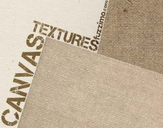 free printable vintage textures and images