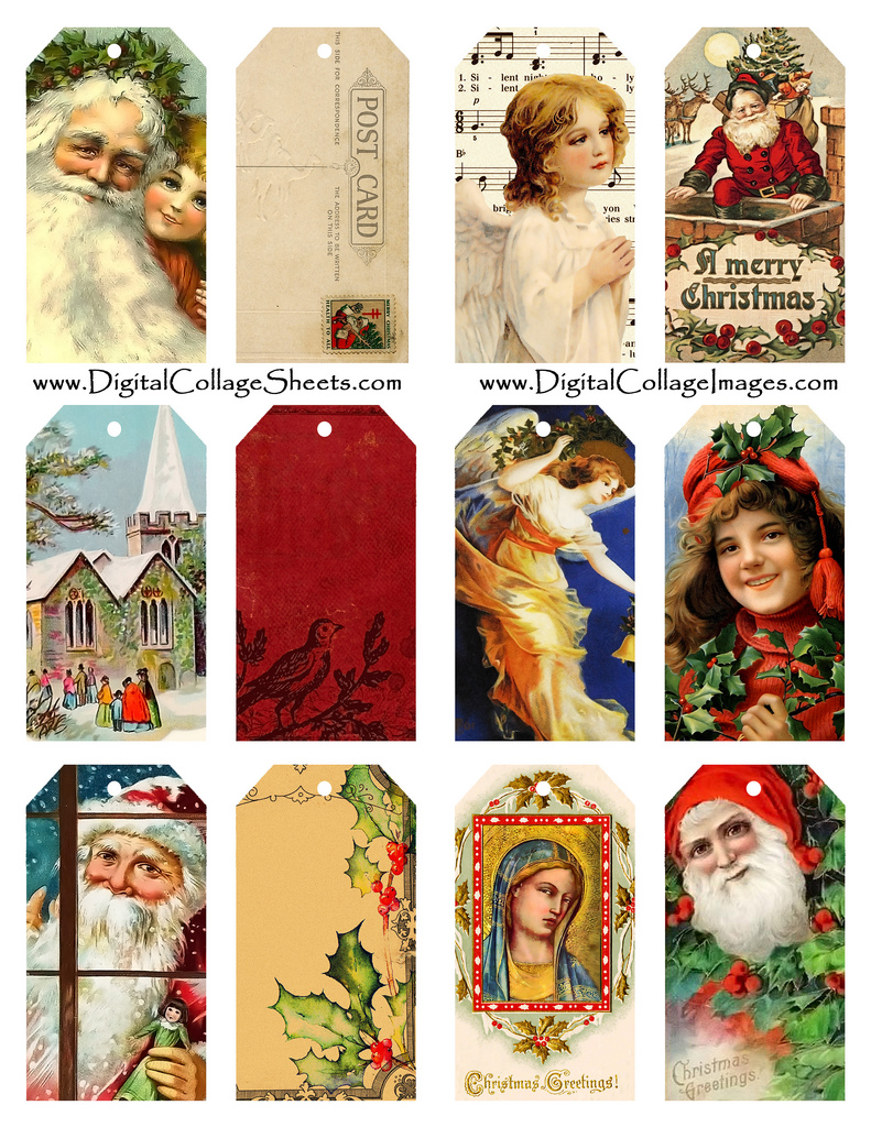 It's just an image of Free Printable Vintage Labels within old fashioned