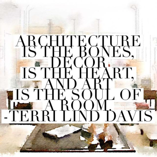 178198168-Terri-Lind-Davis