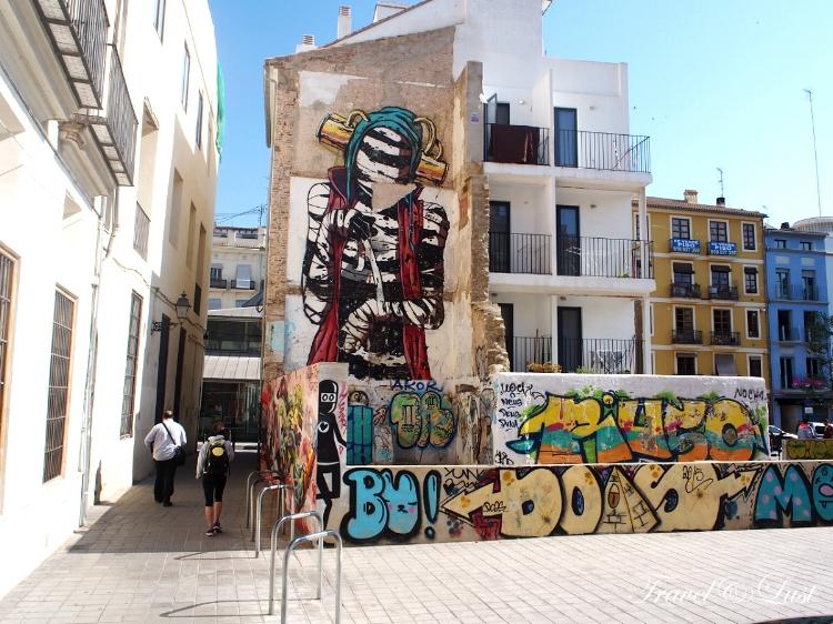 Valencia+Street+Art (1)