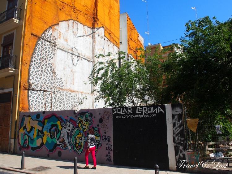 Valencia+Street+Art (2)