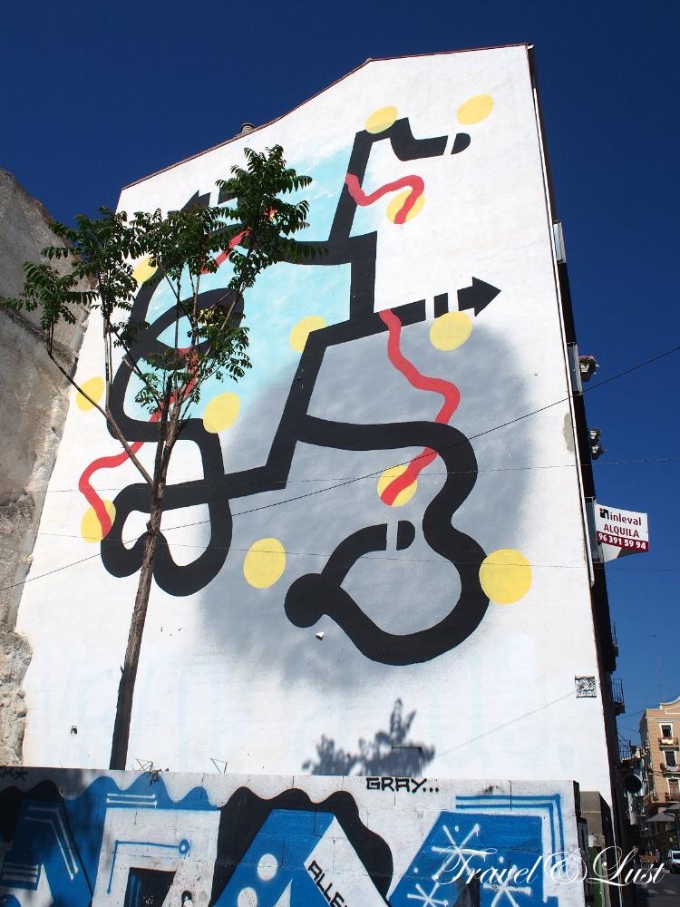 Valencia+Street+Art (4)
