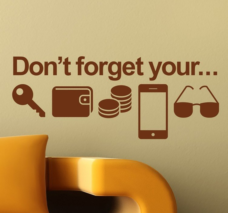 wall-decor-dont-forget-your-keys-7376