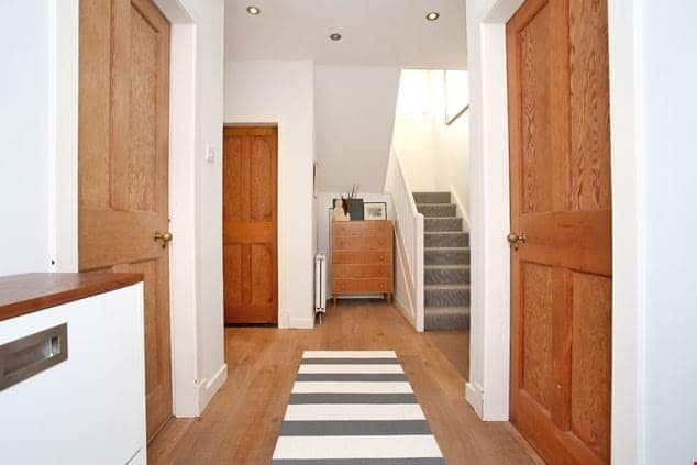 Prepare your house for selling. Styling tips for your home