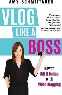vlogging tips and tricks
