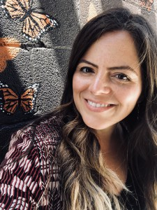 Lisa Ramirez Casa de Rami