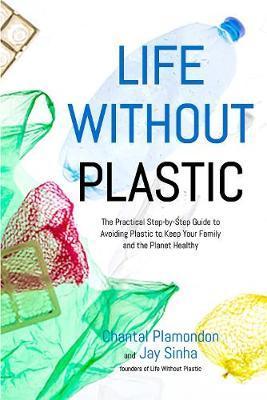 No plastic life