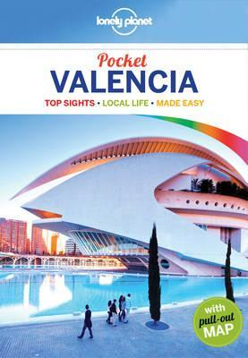 Valencia city guide lonely planet