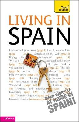 Living in Spain guide