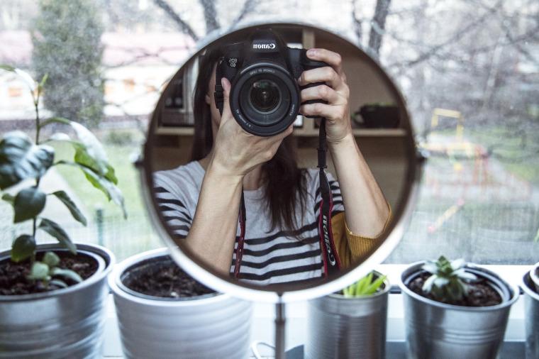 mirror-1138098_1920.jpg