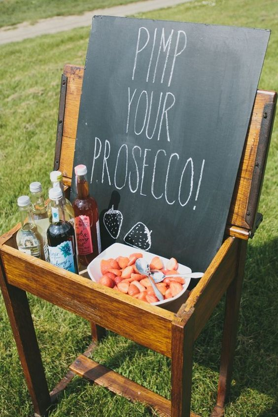 best ideas for summer party