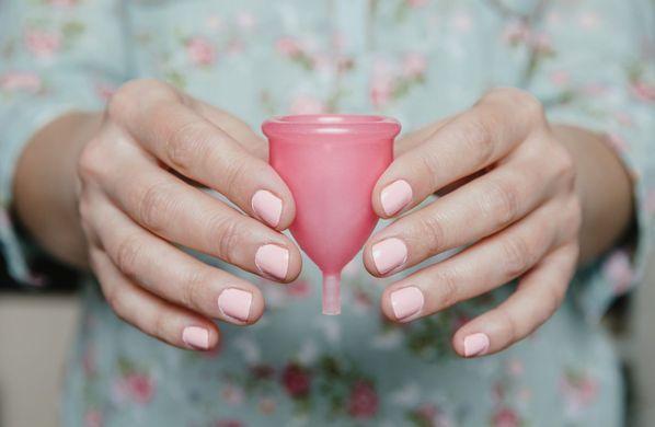 http---reusablemenstrualcup.com-wp-content-uploads-2017-04-menstrual-cup-reviews.jpg