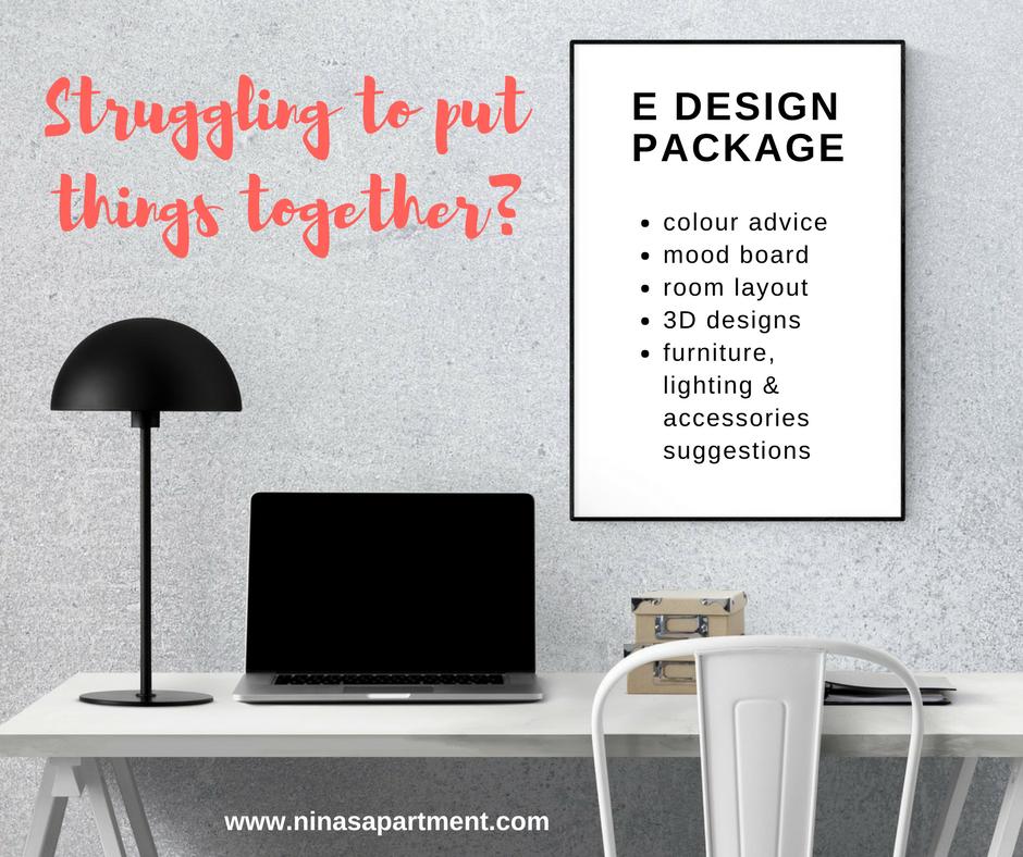 E Design.png