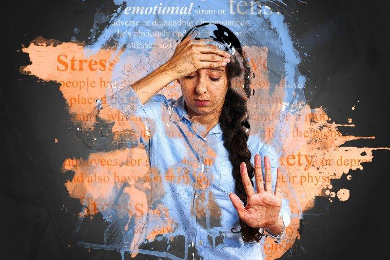covid 19 mental health impact